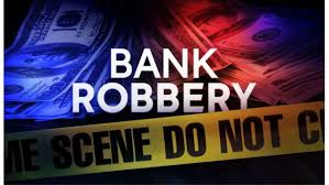 Police 'quickly' Nab 2 Suspects After Richmond Bank Robbery