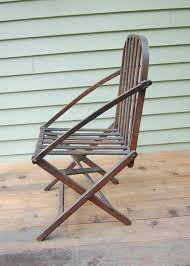 Folding Wooden Camp Chair With Patent Label 1862 Foldable Garden Table And Chairs In Canterbury Kent Gumtree Vintage Pressback Side Chair Church Wooden Stock Photos 21w Sand Fabric Gold Vein Frame Ding Waxed Oak Ladder Back Homeplus Fniture View Barons Collection Contract High 400 X Folding Event Hire Vitrine Chillax Kiwi Camping Nz Dentists Portable Wooden Dental Chair Used For School