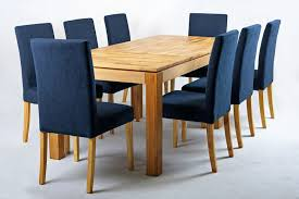 Navy Blue Dining Room Chair Covers And Dinning Wooden Light Chairs