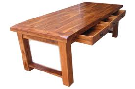 Dining Table Furniture India Wooden