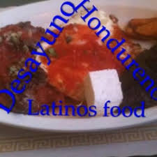 ma cuisine restaurant latinos food restaurant imported food 446 s st fall river