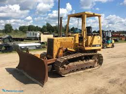 Construction Equipment For Sale! | Repocast.com, Inc.