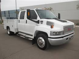 USED 2004 GMC TOPKICK C4500 SERVICE - UTILITY TRUCK FOR SALE IN AZ #2313 Grand Rapids Used Gmc Vehicles For Sale Moosomin Unique Gmc Trucks In Nc Mini Truck Japan Heavy Duty New Cars And Wallpaper Top 10 And Suvs In The 2013 Vehicle Dependability Study At Western Buick Featured For Winnipeg Mb Mcnaught Cadillac Used 2004 Sierra 2500hd Service Utility Truck For Sale In Az 2262 1999 Topkick C7500 5 Yard Dump Classics On Autotrader Lifted 2000 Sierra 1500 4x4 34456 Forsale Tristate Sales