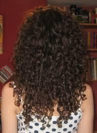 Bed Head Foxy Curls by Curly Hairstyle Heycurlfriend