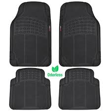 top 10 best floor mats for cars in 2017 reviews