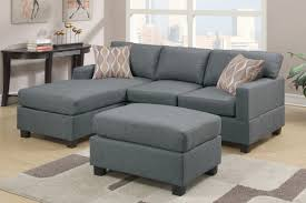 Macys Elliot Sofa by Jonathan Louis Elliot Sectional U0026 Jonathan Louis Furniture Maybe