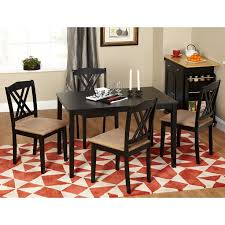 Raymour And Flanigan Dining Room Sets by 39 Best Small Dining Room Sets Images On Pinterest Small Dining