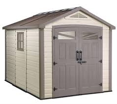 Duramax Sheds South Africa by Interesting 80 Garden Sheds Plastic Design Ideas Of Plastic Sheds