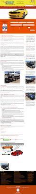 Cashforusedandjunkcars Competitors, Revenue And Employees - Owler ...