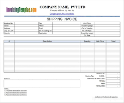 100 Free Tow Truck Service Invoice Template Repair Diesel Templates