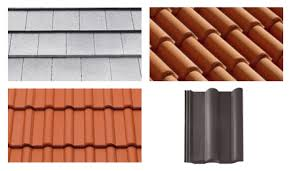 Monier Roof Tile Colours by Proudly Featuring Monierlifetile For New Or Replacement Roofing