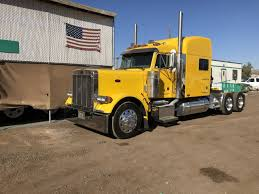 Peterbilt 379 In Phoenix, AZ For Sale ▷ Used Trucks On Buysellsearch Used Dodge Truck Parts Phoenix Az Trucks For Sale In Mack Az On Buyllsearch Awesome From Isuzu Frr Stake Ford Tow Cool Npr Kenworth Intertional 4300 Elegant Have T Sleeper Flatbed New Customer Liftedtruckscom Pinterest Diesel Trucks And S Water