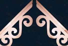 gable vent cover jen joes design discount wood gable decorations