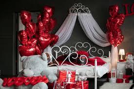 romantische schlafzimmer kerzen bilder und stockfotos istock