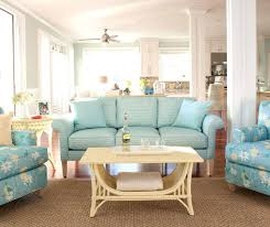 light blue living room weightloss