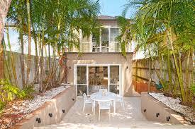 100 Properties For Sale Bondi Beach 68 Simpson Street NSW 2026 House For Ray