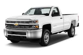 2014 Chevrolet Silverado 2500HD Reviews And Rating | Motortrend 2018 Chevy Silverado 2500hd Lt 4x4 Truck For Sale Ada Ok Jf260337 2012 Chevrolet 2500 Ltz 4wd Crew Cab Another Chevyboy4 1985 Regular Post Lift Your With A Kit By Tuff Country 3500hd Fuel Economy Review Car 2019 Heavy Duty Trucks Accsories 2015 Youtube Hd Duramax Chevy Crew Cab 21483 And Suv Parts Warehouse Lease Specials Deals Springfield Oh Reviews Rating Motortrend