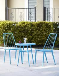 Inexpensive Patio Conversation Sets by Cheap Patio Tables From Target Popsugar Home