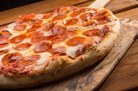 National Pepperoni Pizza Day 2018: Deals, Discounts From ... Pizza Hut Online And In Store Coupons Promotions Specials Deals At Pizza Hut Delivery Country Door Discount Coupon Codes Wikipedia Hillsboro Greenfield Oh Weve Got A Treat Your Dad Wont Forget Dominos Hot Wings Coupons New Car Deals October 2018 Uk 50 Off Code August 2019 Youtube Offering During Nfl Draft Ceremony Apple Student This Weekends Best For Your Sports Viewing 17 Savings Tricks You Cant Live Without Delivery Coupon Promo Free Cream Of Mushroom Soup