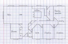 faire le plan de sa cuisine faire sa cuisine en 3d luxury cuisine archives astuces bricolage