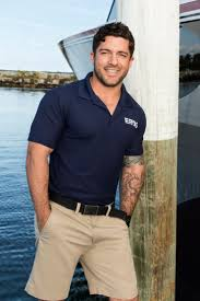 Sweet Life On Deck Cast Member Dies by How Much Does The U0027below Deck U0027 Crew Make These Skillful Yachties