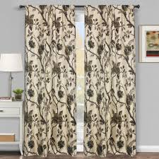 Fabrics For Curtains India by Home Blossom Curtains