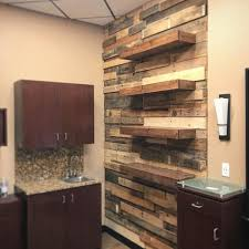 31 Floating Shelf Plans Ranked Pallet WallsSalon