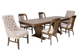 Jefferson Dining Table + 4 Chairs + 2 Host Chairs At Gardner-White 4 Chair Kitchen Table Set Ding Room Cheap And Ikayaa Us Stock 5pcs Metal Dning Tables Sets Buy Amazoncom Colibrox5 Piece Glass And Chairs Caprice Walkers Fniture 5 Julia At Gardnerwhite Pc Setding Wood Brown Ikayaa Modern 5pcs Frame Padded Counter Height Ding Set Table Chairs Right On Time Design 4family Elegant Tall For Sensational