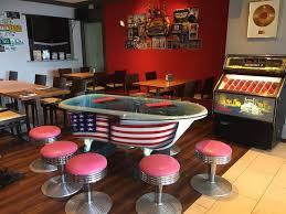 elite burger brunnen ü preise restaurant