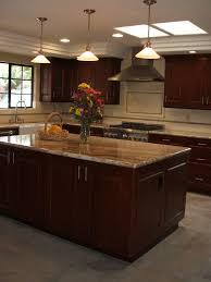Kitchen Soffit Design Ideas by Kitchen Soffit Ideas Captainwalt Com