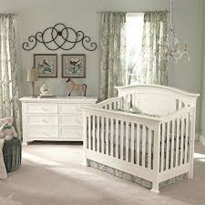 Cribs That Convert To Toddler Beds by Cribs That Turn Into Toddler Beds Converting Crib To Toddler Bed