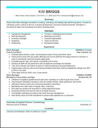 Esthetician Resume Sample Luxury Esthetician Resume Samples Unique ... Esthetician Resume Template Sample No Experience 91 A Salon Galleria And Spa New For Professional Free Templates Entry Level 99 Graduate Medical 9 Cover Letter Skills Esthetics Best Aesthetician Samples Examples 16 Lovely Pretty 96 Lawyer Valid 10 Esthetician Resume Skills Proposal