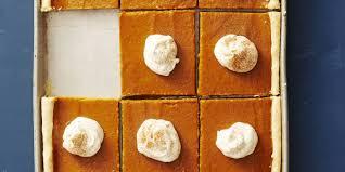 Libbys Pumpkin Cheesecake Kit Directions by Best Pumpkin Slab Pie Recipe How To Make Pumpkin Slab Pie