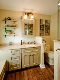 Rustic Bathrooms Designs Remodeling HTRenovations, Sloped Ceiling ... 40 Rustic Bathroom Designs Home Decor Ideas Small Rustic Bathroom Ideas Lisaasmithcom Sink Creative Decoration Nice Country Natural For Best View Decorating Archives Digs Hgtv Bathrooms With Remodeling 17 Space Remodel Bfblkways 31 Design And For 2019 Small Bathrooms With 50 Stunning Farmhouse 9