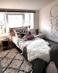 sweet dreams in diesem traumhaften schlafzimmer sind süße