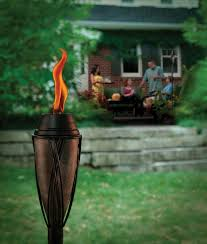 Amazon.com : TIKI 1111218 Lamplight Flame And Solar Torch ... Outdoor Backyard Torches Tiki Torch Stand Lowes Propane Luau Tabletop Party Lights Walmartcom Lighting Alternatives For Your Next Spy Ideas Martha Stewart Amazoncom Tiki 1108471 Renaissance Patio Landscape With Stands View In Gallery Inspiring Metal Wedgelog Design Decorations Decor Decorating Tropical Tiki Torches Your Garden Backyard Yard Great Wine Bottle Easy Diy Video Itructions Bottle Urban Metal Torch In Bronze