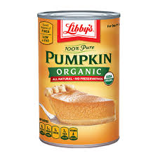 Libbys Pumpkin Bread Kit by Libby U0027s Pumpkin Product Page 100 Pure Pumpkin Pumpkin Pie Mix
