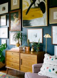 45+ Beautiful Accents Interior Design Ideas You Have To Apply In ... 2554 Best Dream Home Interiors Images On Pinterest Interior 45 Beautiful Accents Design Ideas You Have To Apply In Decor Designer Best 25 Old House Decorating Ideas Diy Home 70 Gym And Rooms To Empower Your Workouts Decorating Hgtv Tips For Mediterrean Decor From Creative Modern Garden In Style Always Consider Designers Quality Work Sqm Small Narrow House With Low Cost Budget Living Room 50 Wall Art For 28 Surreal That Will Take