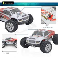 Fast Electric 45km/h Remote Control RC Toy Car 4WD 1:18 Buggy Wltoys ... Fast Electric Rc Drift Cars 124 Scale High Speed 40kmh Monster Trucks Fast 2wd Truck Rtr 110 Brushless Off In Toys 112 Road 45kmh Faest Truck Car Best With Reviews 2018 Buyers Guide Prettymotorscom Gimilife Toy Vehicles Remote Control Carterrain Stunt Ramps Discount And Motorcycles 2183 Rc Tozo C5032 Car Desert Buggy Warhammer 30mph 44 Off Road Rc Cars For Adults Amazoncom Jual Mobil Lazadacoid