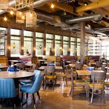 El Patio Eau Claire Specials by Ida Claire Restaurant Addison Tx Opentable