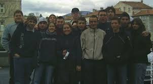 cabinet occitan st gaudens evolution tuning blogit fr le multimédia 100 facile et gratuit
