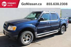 2005 Ford Explorer Sport Trac For Sale In Edmonton Ford Explorer Sport Trac For Sale In Yonkers Ny Caforsalecom 2005 Xlt 4x4 Red Fire B55991 2003 Redfire Metallic B49942 2002 News Reviews Msrp Ratings With 2004 2511 Rojo Investments Llc Used Rwd Truck In Statesboro 2007 Limited Black A09235 Suv Item J4825 Sold D For Sale 2008 Explorer Sport Trac Adrenalin Limited 1 Owner Stk Photos Informations Articles 2010 For Sale Tilbury