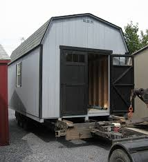 Tuff Shed Tulsa Hours by 10x20 Shed 10x20 Portable Garage Or Storage Shed Alan U0027s