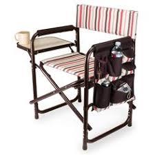 Kijaro Beach Sling Chair by Relax On The Ocean Shoreline In The Kijaro Beach Sling Chair The