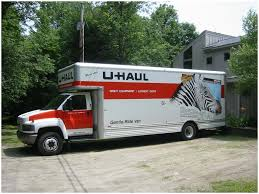 U Haul Quote New What The Real Uhaul Lesbian Experience Is Uhaul ... Penske Trucking Youtube Moving Tips For Eating Healthy In A New Town Thejerp Truck 16 Ft Gmc Rental Jake L Flickr How To Determine What Size You Need Your Move U Haul Quote The Real Uhaul Lesbian Experience Is 26 Foot Lift Gate16 Dimeions Best Trucks Adams Storage Have Ever Reviews A Prime Mover From Western Star Picks Up New Wwwpenske Brand Deals Allnew Man Tgx D38 Enters Aussie Truck Market