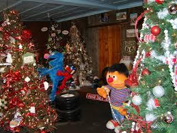 Christmas Tree Shop Erie Pa by Are We There Yet My Travel Blog Kraynak U0027s Santa U0027s Christmas