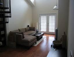 Apartment Interior Ideas Living Room Color Schemes Studio Design For Apartments