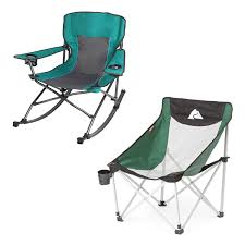 Amazon.com : Ozark Trail Quad Fold Rocking Camp Chair With Cup ... 11 Best Gci Folding Camping Chairs Amazon Bestsellers Fniture Cool Marvelous Dover Upholstered Amazoncom Ozark Trail Quad Fold Rocking Camp Chair With Cup Timber Ridge Smooth Glide Lweight Padded Shop Outsunny Alinum Portable Recling Outdoor Wooden Foldable Rocker Patio Beige North 40 Outfitters In 2019 Reviews And Buying Guide Bag Chair5600276 The Home Depot