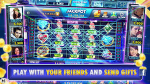 Coupon Full House Casino : Coupons Dm Ausdrucken Ps4 Pro Coupons Kalahari Resort Sandusky Ohio Directions Cycle House Promo Code Weight Watchers Waive Sign Up Fee Brilliant Book West Elm Coupon Uk Yoox May 2018 American Giant Clothing White Black Can I Reuse K Cups 37 Off Babbittsonlinecom Promo Codes 10 Babbitts My Sister Asked For A Pas In The House House Of Cb Discount Codes Wethriftcom Mod Pizza Buy One Get Cloud 9 Hair Moving Sale Coupon Code Moving35 Brickhouse Fabrics Etude 50 Off Regular Priced Items Free Us Shipping The Wwe Shop