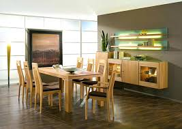 Dining Room Cabinets New Modern Home Furniture Storage Mod Cabinet Designs